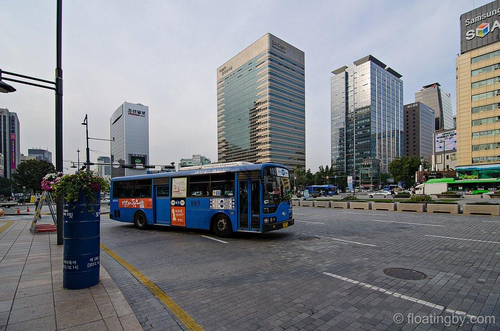 Seoul-MLB4525-New.jpg
