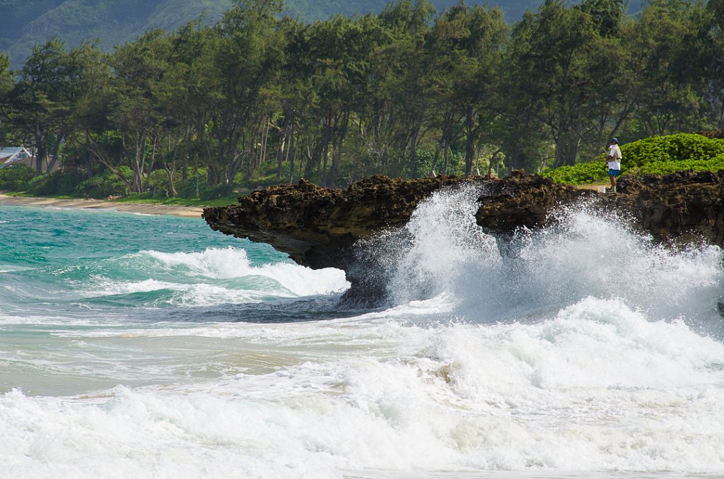 Hawii-4051.jpg