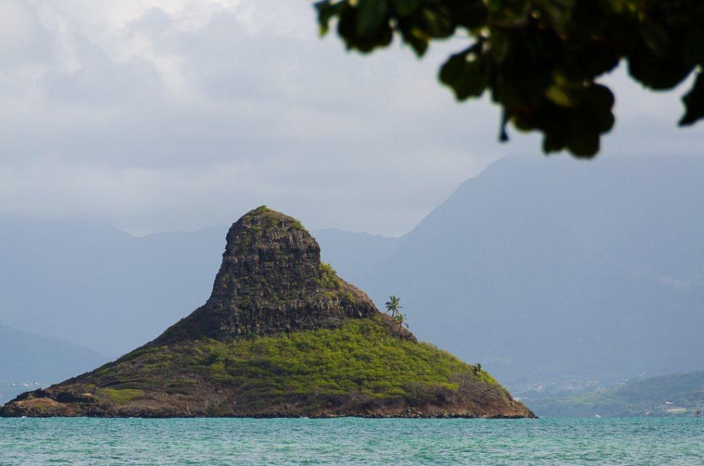 Hawii-4064.jpg