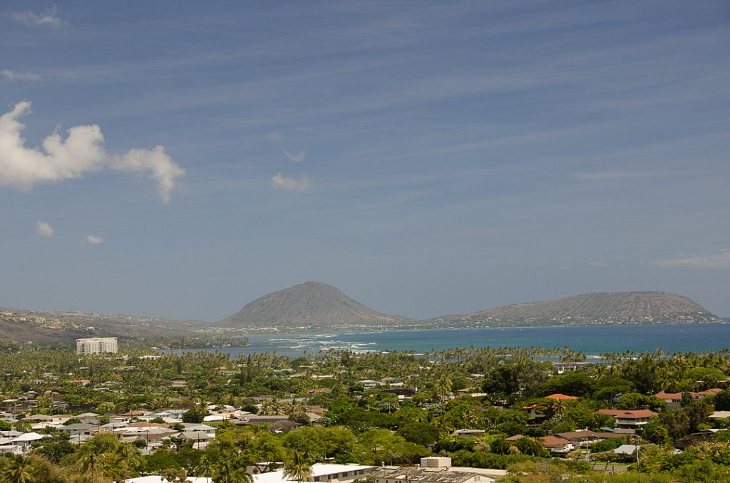 Hawii-4119.jpg